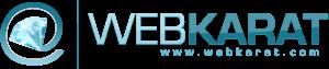 Feedback Webkarat