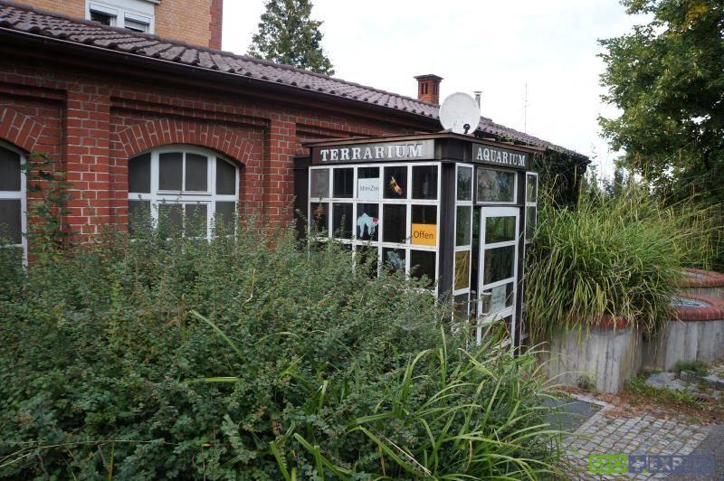 Suchmaschinenoptimierung-Reutlingen-Exotarium-2