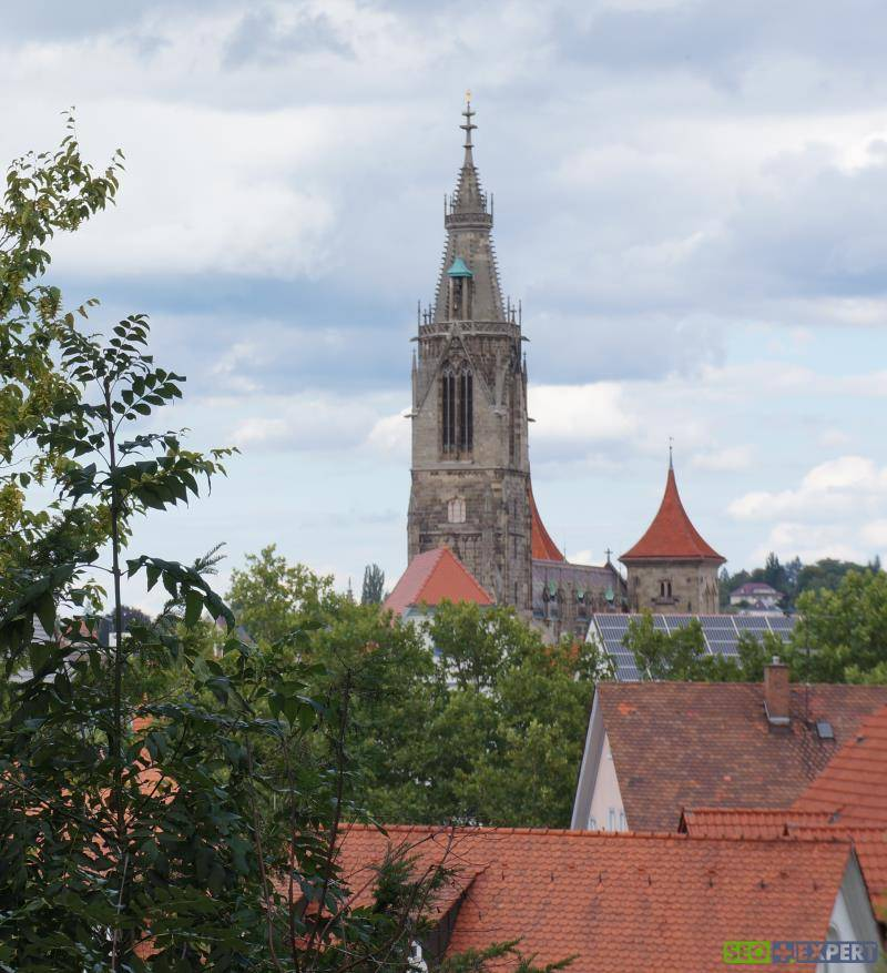 Suchmaschinenoptimierung-Reutlingen-Marienkirche