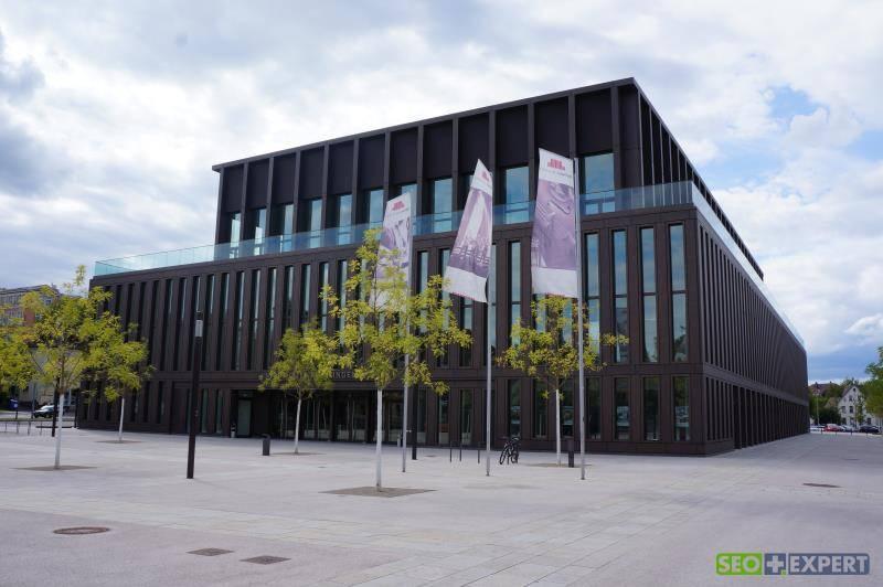 Suchmaschinenoptimierung-Reutlingen-Stadthalle-2