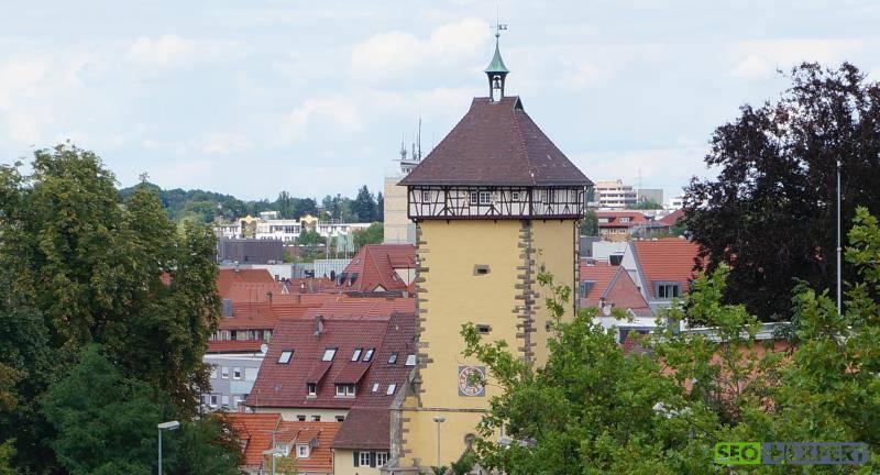 Suchmaschinenoptimierung-Reutlingen-Tuebinger-Tor-2