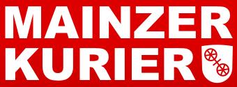 Logo Mainzer Kurier