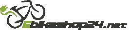 ebikeshop24 Logo
