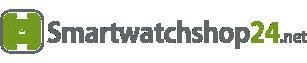 smartwatchshop24 Logo