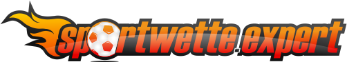 sportwette Logo
