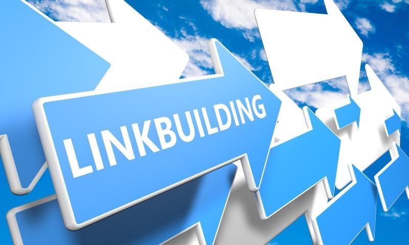 Linkbuilding BIld1