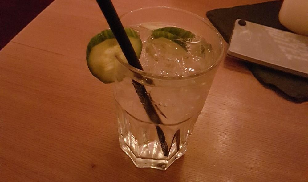 Bild OMT 2017 gin Tonic